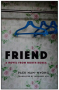 nyheter:book_friend.png
